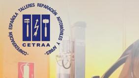 CETRAA ofrecerá cursos de formación en prevención de riesgos laborales