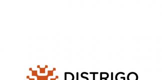 El Grupo PSA lanza en España su red de distribución de recambios multimarca DISTRIGO