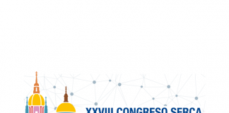 XXVIII Congreso de Serca