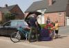 Tenneco recuerda la importancia de revisar los amortiguadores antes de los desplazamientos de verano