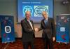 Hella y ZF firman una alianza estratégica