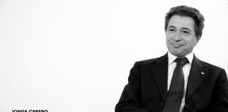 Vídeo entrevista a Jorge Crespo (Zenises)