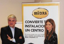 34a41_Noticia Midas