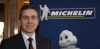 MICHELIN-Felix-Sanchidrian-2017