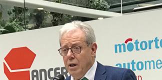 Miguel Ángel Cuerno