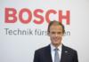 Bosch Denner