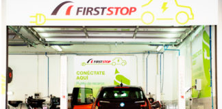 First-Stop-punto-recarga-electricos