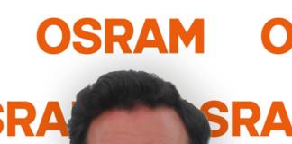 ISAAC OSRAM