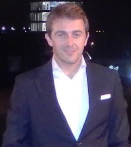 Pablo-Martinez-Goodyear