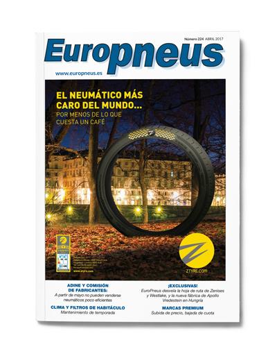 europneus-abril2017