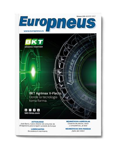 europneus-agosto2017