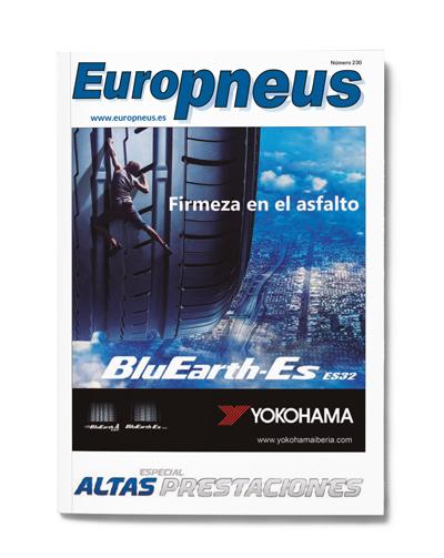 europneus-altasprestaciones2017