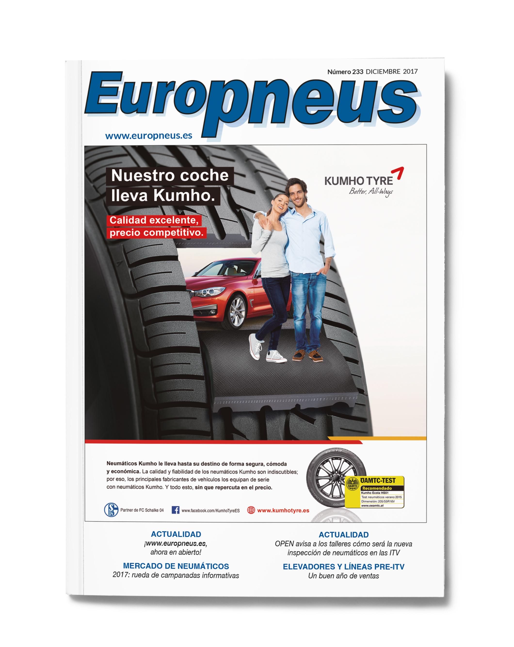 europneus-diciembre-2017