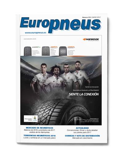 europneus-enero2017