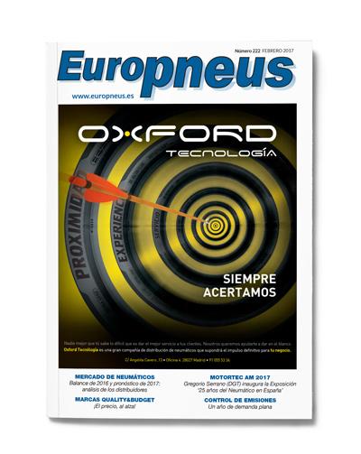 europneus-febrero2017