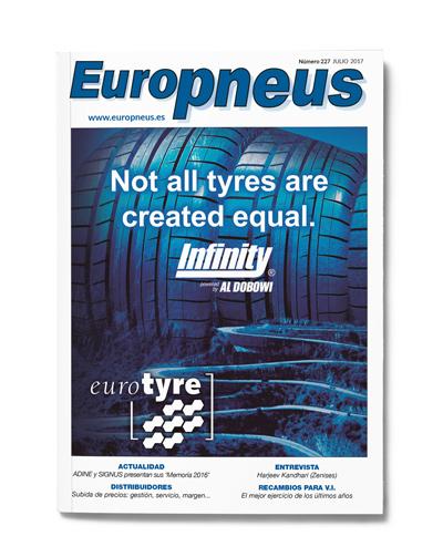 europneus-julio2017