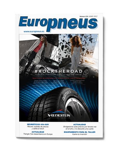 europneus-junio2017