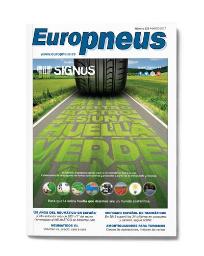 europneus-marzo2017