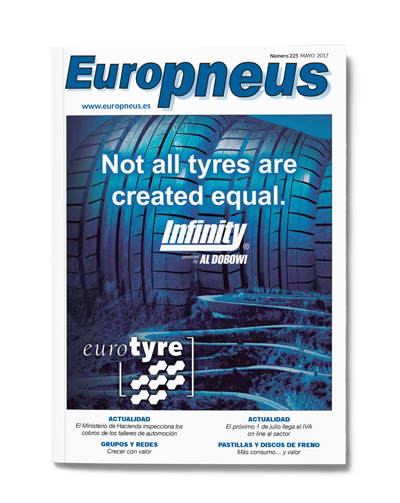 europneus-mayo2017