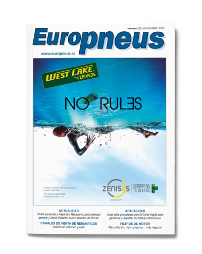europneus-noviembre2017
