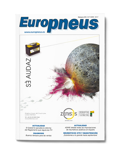 europneus-octubre2017