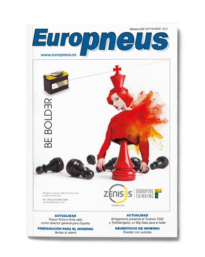 europneus-septiembre2017