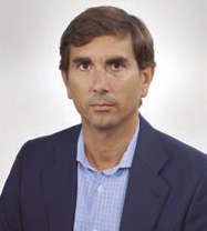 Alberto Granadino (Goodyear Dunlop)