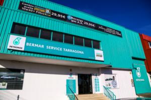Bermar Service