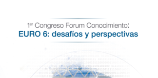 Forum Peña