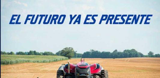 Safame ya distribuye en exclusiva la marca CEAT en España y Portugal.