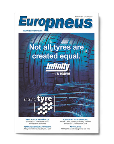 europneus-enero2018