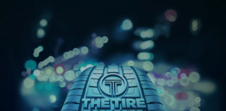 the tire cologne