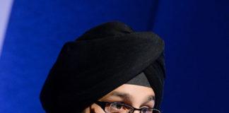 Harjeev-Kandhari
