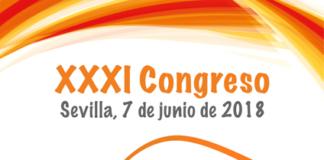 Congreso ANCERA