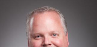 Brian Kesseler, CEO de Tenneco