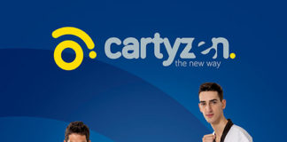 Cartyzen Sports Team