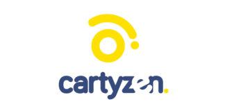 logo-cartyzen-2
