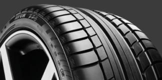 Cooper Tire y Avon Tyres
