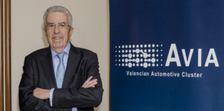 Emilio Orta Fernández