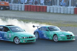24 Horas de Nürburgring 3
