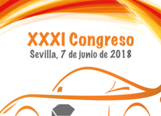 XXXI Congreso