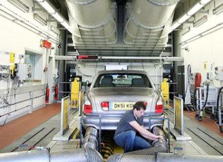 homologacion-vehiculos-motor