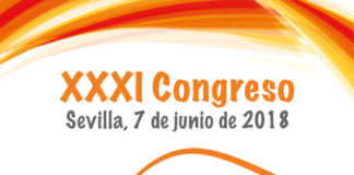 Congreso de Ancera
