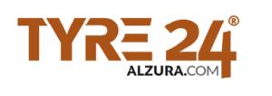 Tyre24