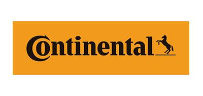 Continental nominado premios hevea innovación empresarial