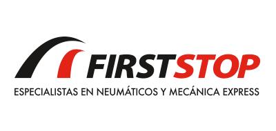 First Stop nominado premios hevea innovación empresarial