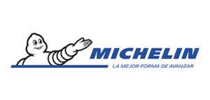 Michelin nominado premios hevea innovación empresarial