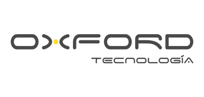 Oxford tecnología nominado premios hevea innovación empresarial