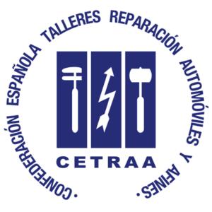 CETRAA talleres móviles