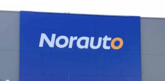 Norauto Sagunto